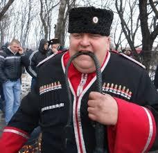 Путин разрешил военнослужащим-иностранцам участвовать в миротворческих и антитеррористических операциях за пределами РФ - Цензор.НЕТ 113
