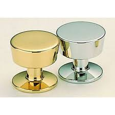 40 Best Hardware  Cup Pulls Images On Pinterest  Hardware Solid Brass Chrome Cabinet Pulls