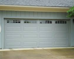 8x8 garage doorUnited Garage Doors  Columbus