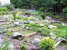 diy garden ideas with rocks garden ideas simple rock landscaping ideas fence types of red with rocks and plants garden projects outdoor stone wall wood
