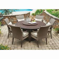 summer furniture sale. Large Size Of Patio:lowes Patio Furniture Sale 2016 Lowes Summer Clearance Ottoman