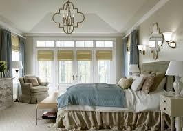 bedroom lighting guide. the pocket guide to bedroom lighting