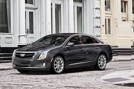 2018 cadillac limo. wonderful cadillac 2018 cadillac xts luxury news and update in limo a