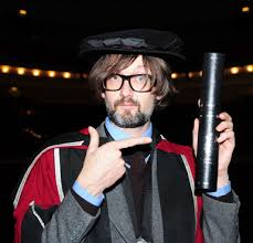 """Jarvis Cocker: 5 brilliant quotes from former """"Pulp"""" frontman ... via Relatably.com"""