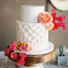 the 50 most beautiful wedding cakes. Exellent Cakes The 50 Most Beautiful Wedding Cakes  Brides And