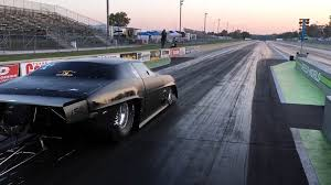 Video Jeff Lutz Runs At Mph World S Quickest And