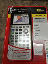 perfect for helping math things that make people go aww when i was in high school i depended on my calculator at times nowadays they are even better then we went to school the vivid bright crisp display is