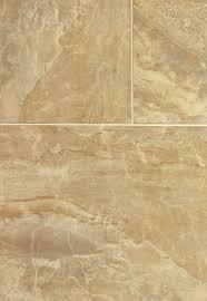 yx Sand Porcelain Floor Tile 18 x 18 Carpetmart