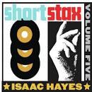 Short Stax, Vol. 5