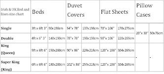 queen duvet cover dimensions queen duvet measurements an queen size duvet cover dimensions queen size duvet