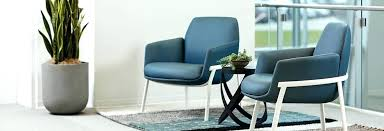 top furniture makers. Top 10 Furniture Brands Manufacturers In Poppy Lounge Us . Makers N
