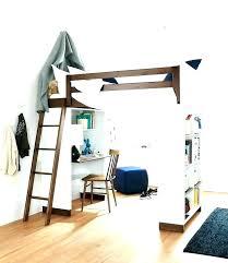 room and loft murphy beds. Delighful Loft Room And Loft Murphy Beds Desk Mobile Bed For D