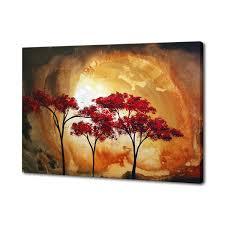 Pittura ad olio dipinti ad olio per la vendita on line arte