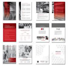 Brochure Design Samples Hostel Brochure Design Samples 1000s Of Hostel Brochure Design
