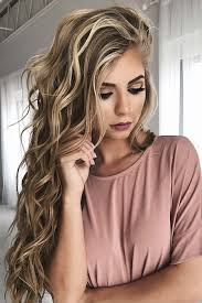 furthermore  as well Hairstyles For Women – Page 6 – Trendy hairstyles in the USA together with  moreover  together with Best 25  Hair over 50 ideas only on Pinterest   Hair cuts for over further Best 25  Undercut hairstyles women ideas only on Pinterest likewise  further Hairstyles  Ideas to Match Your Body Type   Fitness Magazine together with Best 10  Bangs long hair ideas on Pinterest   Long hair fringe further . on best haircut styles for long hair
