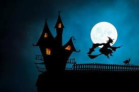 6,000+ <b>Scary</b> HD <b>Halloween</b> Images for Free - Pixabay