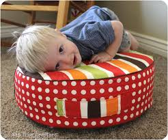 floor cushions for kids. Interesting Kids Tutorial Toddler Floor Pillows Intended Cushions For Kids