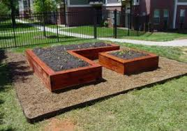 elevated raised garden beds. Elevated Garden Bed Designs - Beautiful Raised Plans With Cover Beds