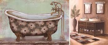 bathroom art on sepia bathroom wall art with bathroom prints bathroom posters bathroom canvas art