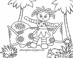 Awesome Free Coloring Pages Printable To Color Kids Drawing Ideas