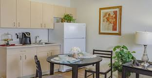round table west sacramento new home design of ancient senior living retirement community in roseville ca