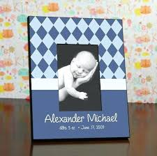 personalized baby boy picture frame frames for personalized baby boy picture frame frames for