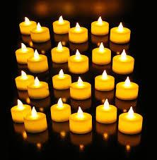 Diwali Led Lights Design 10 Awesome Lighting Ideas For This Diwali Cashkaro Blog