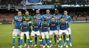 Calendario Napoli, le prossime partite in programma