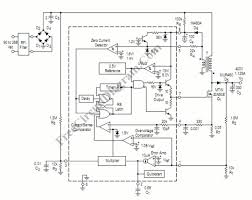 power factor circuit diagram readingrat net Power Factor Correction Wiring Diagram power factor circuit diagram the wiring diagram,circuit diagram,power factor circuit diagram power factor correction capacitor wiring diagram