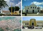 imagem de Ribeira+do+Pombal+Bahia n-4