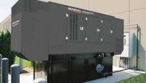 generac industrial generators. Contemporary Industrial Generac U0026 Generators Of Houston And Industrial E