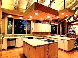 kitchen log cabin kitchens cabinets kitchen designs style cabinet