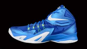 lebron 8 soldier. fl_unlocked_lebron_soldier_8_blue_green_02. fl_unlocked_lebron_soldier_8_blue_green_03. fl_unlocked_lebron_soldier_8_blue_green_04 lebron 8 soldier