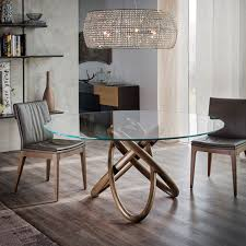 modern dining room table. Dining Tables Modern Room Table 4