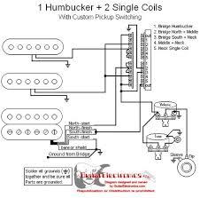 guitar wiring diagrams 1 humbucker 2 Aria Guitar Wiring Diagram Seymour Duncan Wiring Diagrams