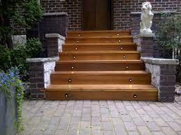 This image has dimension 1789x1135 pixel and file size 0 kb. Front Entrance Stair Houzz
