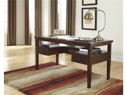 post glass home office desks. Engaging Black Wood Office Desk 7 With Drawers Post Glass Home Desks