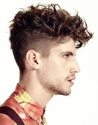 11 Best Hairstyles For Men 2019 Hairstyleto