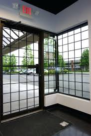 Security Bars. Best Security Bars For Windows Copy. French ...