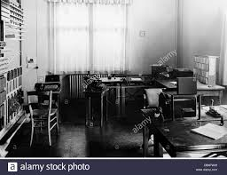 century office equipment. exellent equipment stock photo  office office space with furnishings 1920s 20th  century work works equipment typewriter typewriters tele for century office equipment m