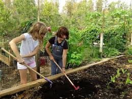 garden grants. Beautiful Grants Growing A Community With School Garden Grants Intended I