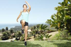 A Fitness Plan How To Build An Achievable Fitness Plan Samantha Clayton Herbalife