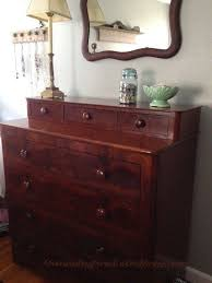 antique furniture cleaning. removing cigarette smell from wood furniture antique cleaning