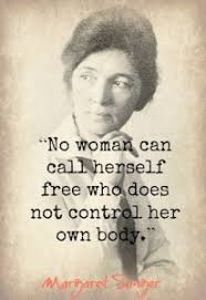 Image result for free feminist quotes