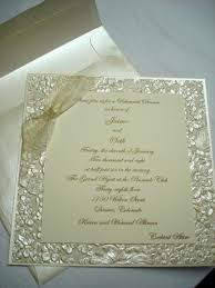 latest designs elegant wedding invitations, custom stationery Luxury Elegant Wedding Invitations wedding invitations glamour elegant champagne invites shimmer square luxury Elegant Wedding Invitations with Crystals