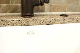 how to clean mold from bathtub caulking moldy caulk between sink and