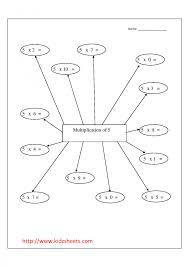ks maths worksheets year templates and homework sheets  worksheet 10001294 maths for year 5 m ks2 maths worksheets year 5 worksheet medium