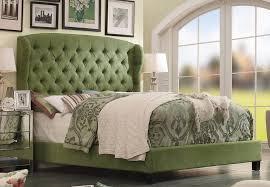 felisa upholstered panel bed.  Upholstered Mulhousefurniturefelisaupholsteredplatformbed With Felisa Upholstered Panel Bed E
