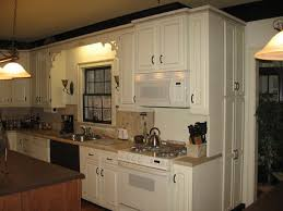 Where To Buy Used Kitchen Cabinets