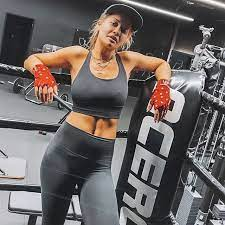 Rita sahatiu ora is a singer and actress, widely known for her songs like i will never let you down, poison, r.i.p. Rita Ora S Workouts Look Hard As Hell
